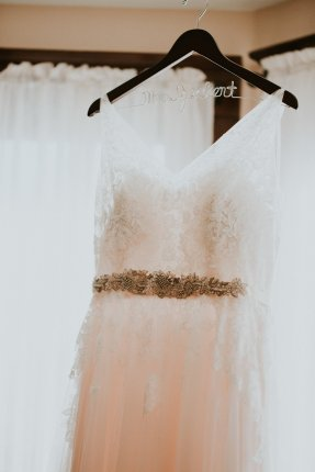 Drew-Laura_Wedding-Day-149