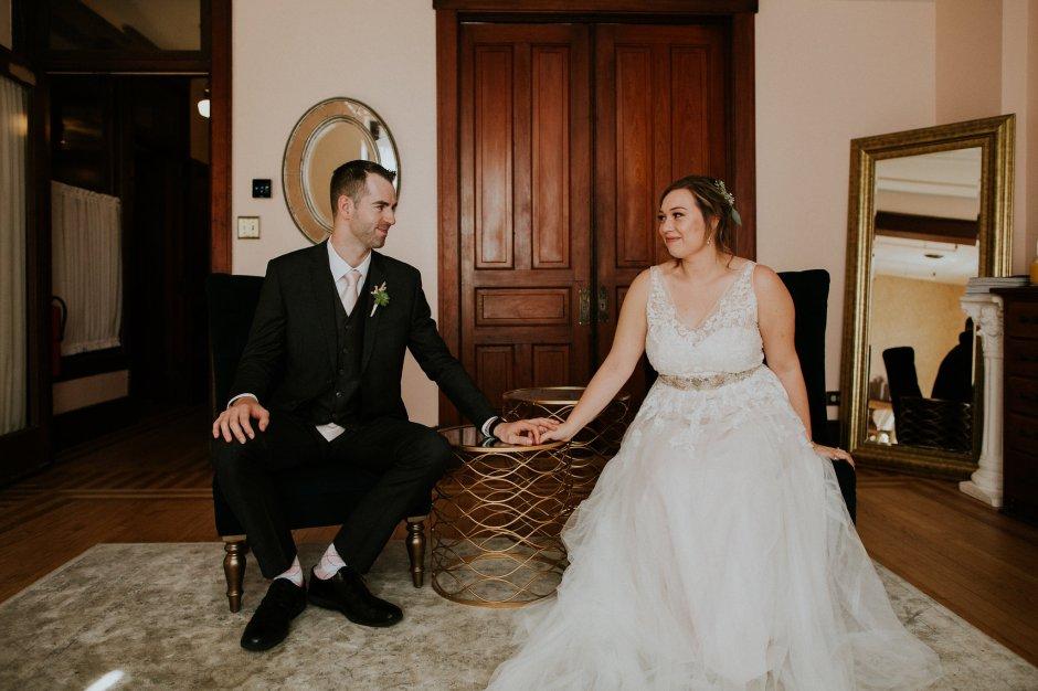Drew-Laura_Wedding-Day-254