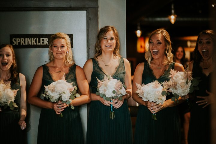 Drew-Laura_Wedding-Day-266