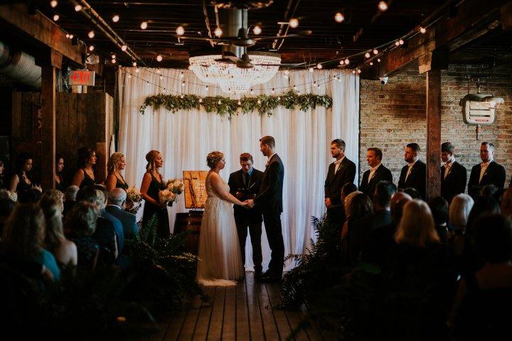 Drew-Laura_Wedding-Day-536