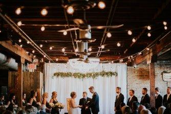 Drew-Laura_Wedding-Day-565