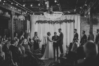 Drew-Laura_Wedding-Day-581