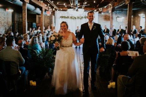 Drew-Laura_Wedding-Day-600