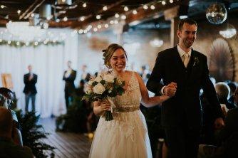 Drew-Laura_Wedding-Day-601