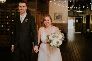 Drew-Laura_Wedding-Day-741