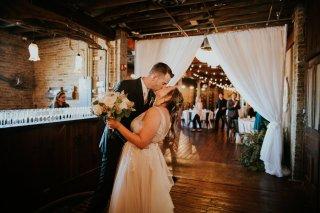 Drew-Laura_Wedding-Day-767