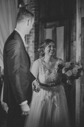 Drew-Laura_Wedding-Day-768