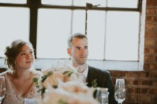 Drew-Laura_Wedding-Day-773