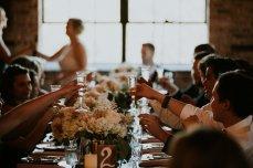 Drew-Laura_Wedding-Day-796