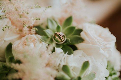 Drew-Laura_Wedding-Day-84