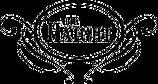 logotransparentblack