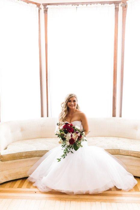 bride-portraits-1