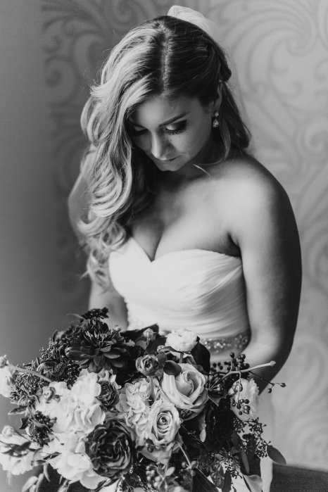 bride-portraits-12