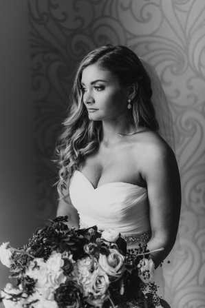 bride-portraits-14