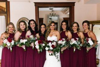 bridesmaids-5