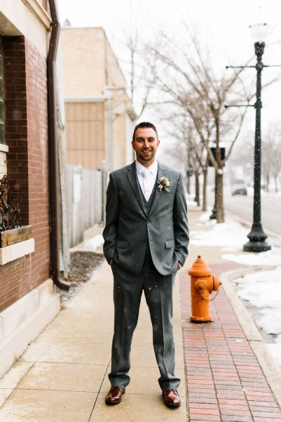 groom-portraits-3