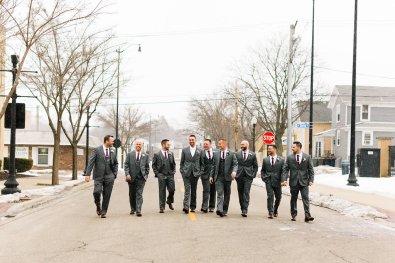 groomsmen-1
