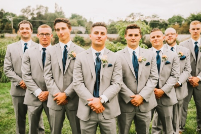 Wedding Party-111