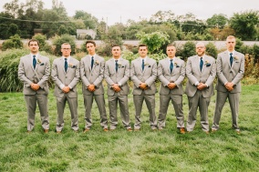 Wedding Party-112