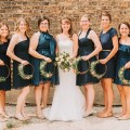 Wedding Party-28