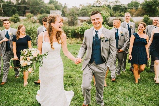 Wedding Party-81