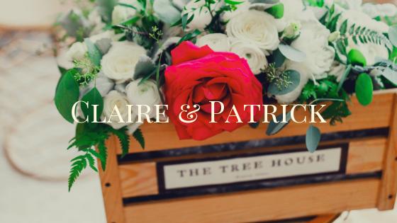 Claire & Patrick.png