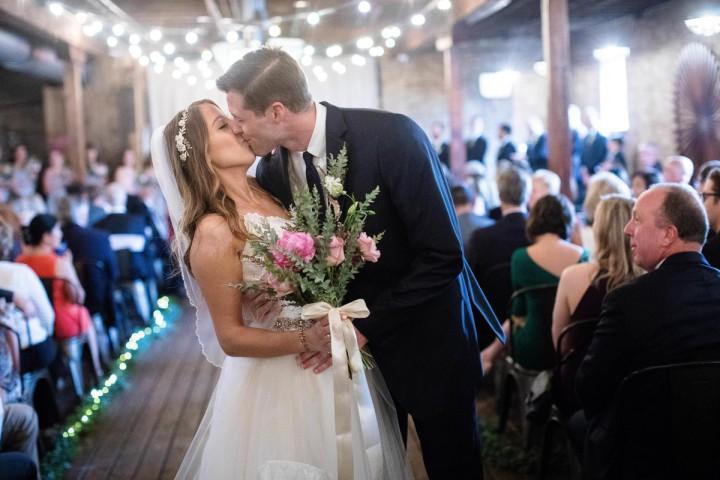 Patterson-Wedding-2-Ceremony-130.jpg