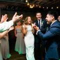 Patterson-Wedding-4-Reception-154