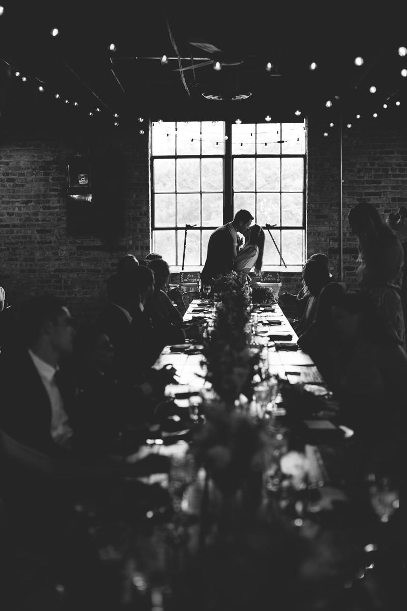 Patterson-Wedding-4-Reception-79