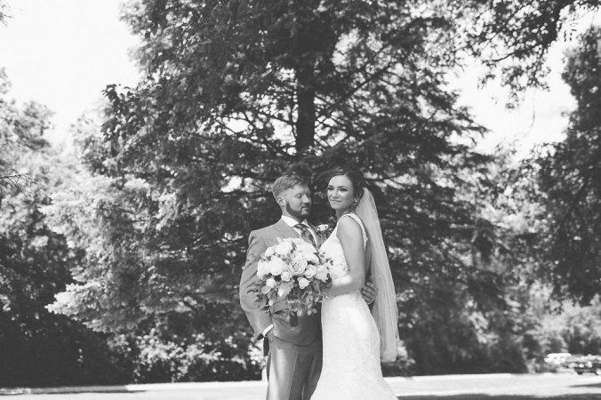 David&Jennifer-148