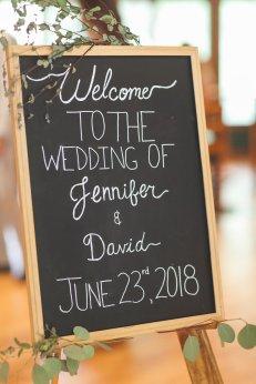 David&Jennifer-150