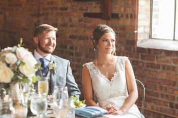 David&Jennifer-770