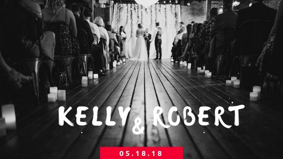 Kelly & robert.png