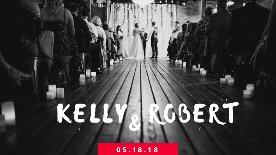 Kelly & robert.png