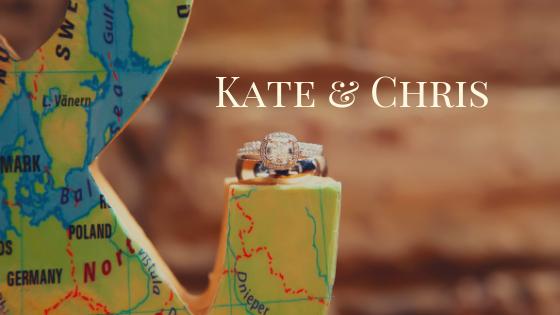 Kate & Chris.png
