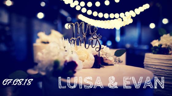 Luisa & Evan.png