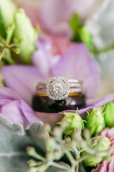 Bridal Details (13 of 27)