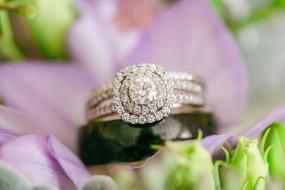 Bridal Details (14 of 27)