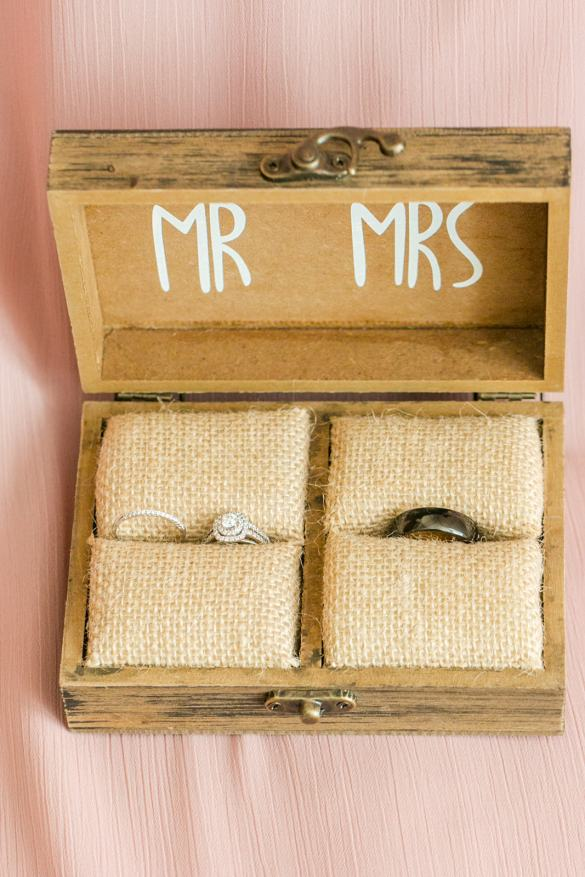 Bridal Details (18 of 27).jpg