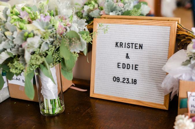 Bridal Details (20 of 27).jpg