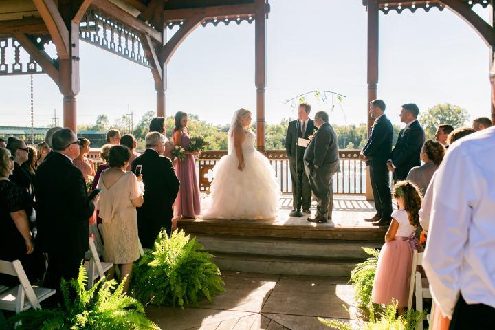 Ceremony (48 of 103)