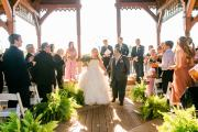 Ceremony (88 of 103)