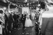 LexNelsonPhotography_KaitlynAlex_Ceremony20-2