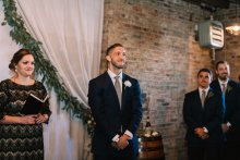LexNelsonPhotography_KaitlynAlex_Ceremony21