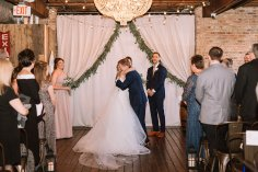 LexNelsonPhotography_KaitlynAlex_Ceremony25