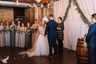 LexNelsonPhotography_KaitlynAlex_Ceremony28