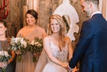 LexNelsonPhotography_KaitlynAlex_Ceremony31