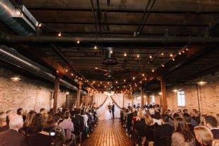 LexNelsonPhotography_KaitlynAlex_Ceremony32