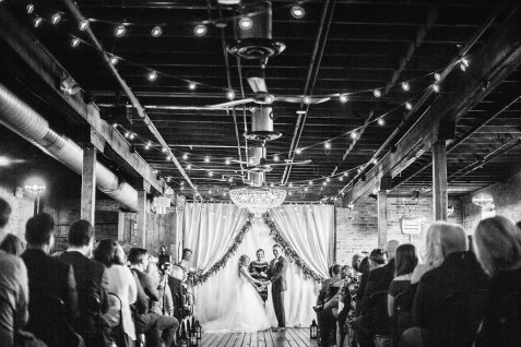LexNelsonPhotography_KaitlynAlex_Ceremony34