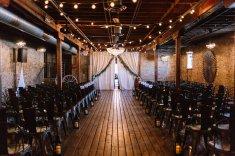 LexNelsonPhotography_KaitlynAlex_Ceremony4